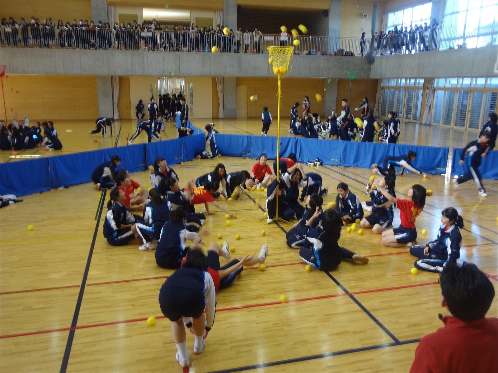 颯華祭(H26)③