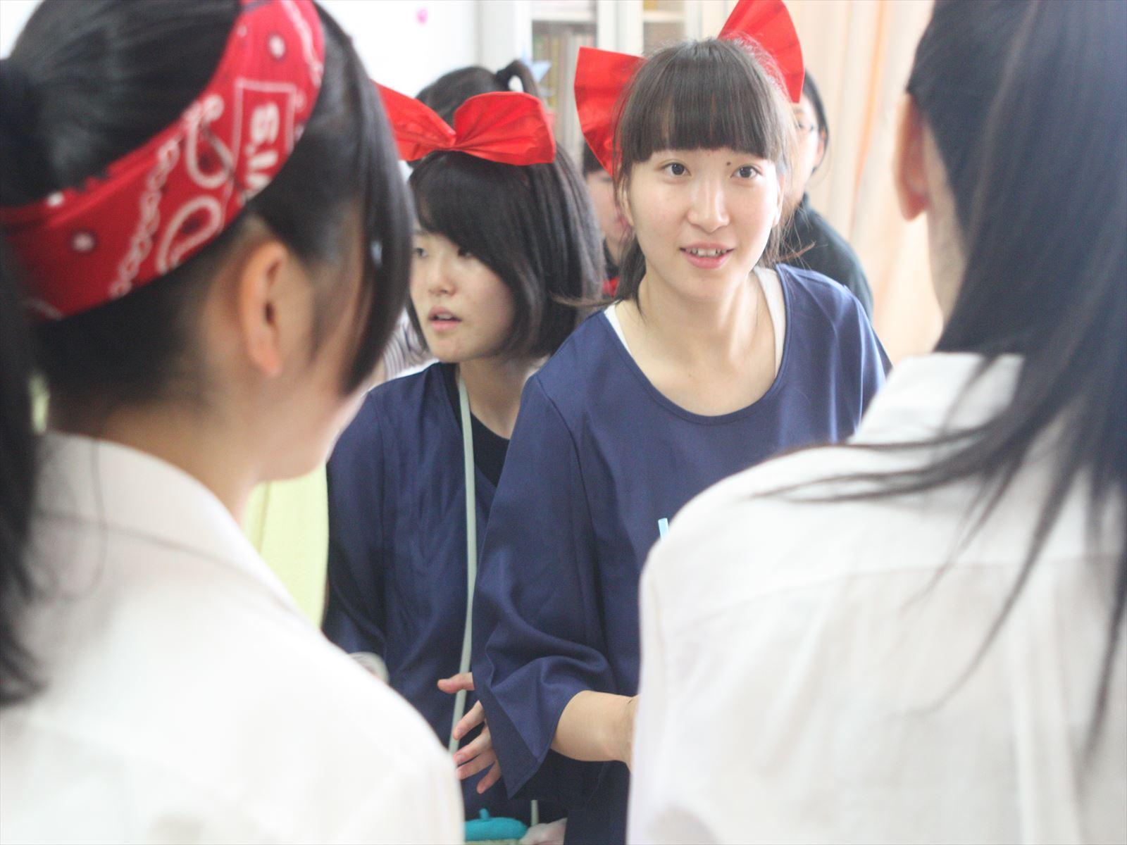 秋桜祭(H27) ㉓