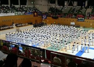 関東選抜1