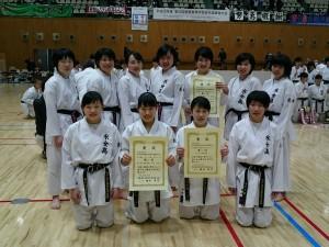 関東選抜2