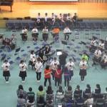 2017 秋桜祭・吹奏楽コンサート002